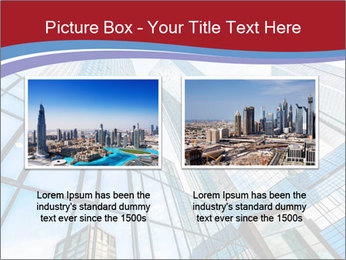 0000077723 PowerPoint Templates - Slide 18