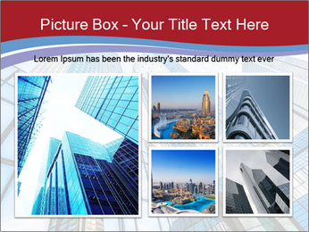0000077723 PowerPoint Templates - Slide 19