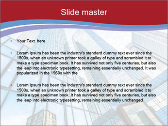 0000077723 PowerPoint Template - Slide 2