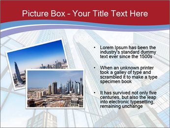 0000077723 PowerPoint Template - Slide 20