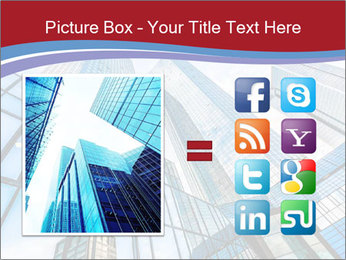 0000077723 PowerPoint Template - Slide 21