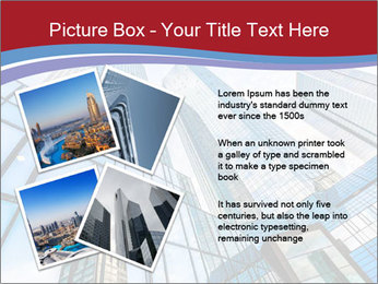 0000077723 PowerPoint Template - Slide 23