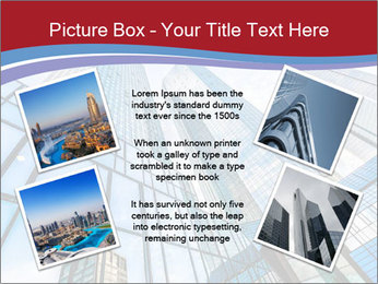 0000077723 PowerPoint Templates - Slide 24