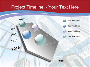 0000077723 PowerPoint Template - Slide 26
