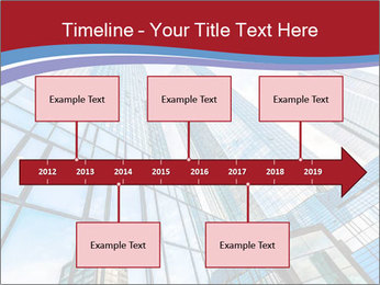 0000077723 PowerPoint Template - Slide 28