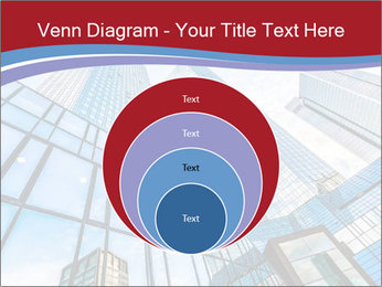 0000077723 PowerPoint Template - Slide 34