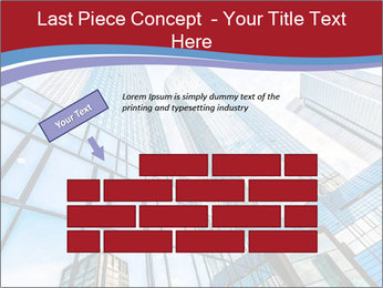 0000077723 PowerPoint Template - Slide 46