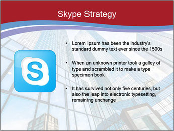 0000077723 PowerPoint Template - Slide 8