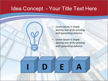 0000077723 PowerPoint Templates - Slide 80