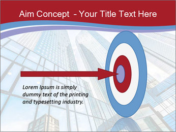 0000077723 PowerPoint Template - Slide 83