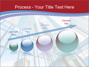 0000077723 PowerPoint Template - Slide 87