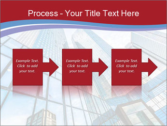 0000077723 PowerPoint Template - Slide 88