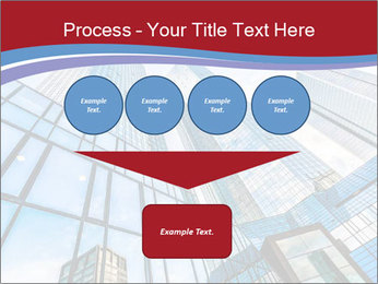 0000077723 PowerPoint Template - Slide 93