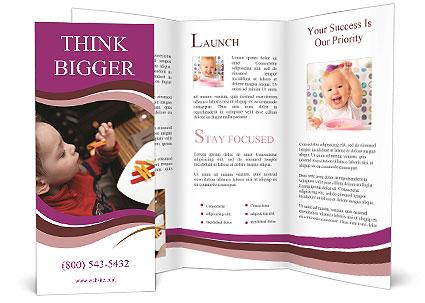 0000077724 Brochure Templates
