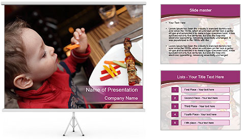 0000077724 PowerPoint Template