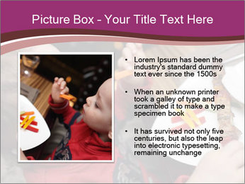 0000077724 PowerPoint Template - Slide 13