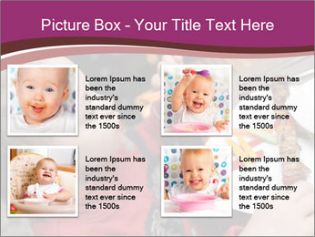 0000077724 PowerPoint Template - Slide 14