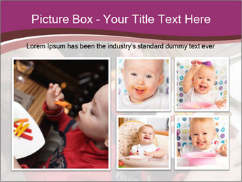 0000077724 PowerPoint Template - Slide 19