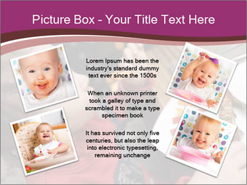 0000077724 PowerPoint Template - Slide 24