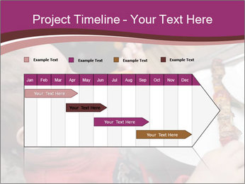 0000077724 PowerPoint Template - Slide 25