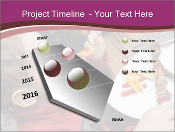 0000077724 PowerPoint Template - Slide 26