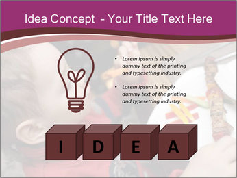 0000077724 PowerPoint Template - Slide 80