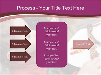 0000077724 PowerPoint Template - Slide 85