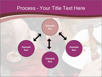 0000077724 PowerPoint Template - Slide 91