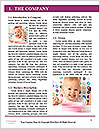0000077724 Word Template - Page 3