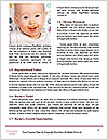 0000077724 Word Template - Page 4