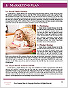 0000077724 Word Template - Page 8