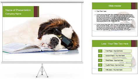 0000077725 PowerPoint Template