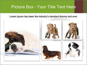 0000077725 PowerPoint Template - Slide 19