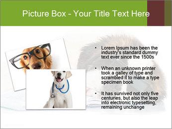 0000077725 PowerPoint Template - Slide 20