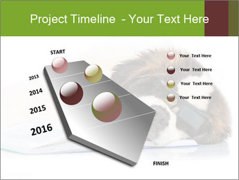 0000077725 PowerPoint Template - Slide 26