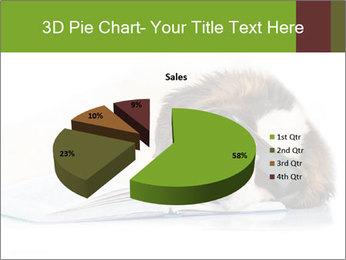 0000077725 PowerPoint Template - Slide 35