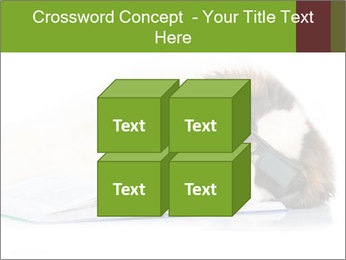 0000077725 PowerPoint Template - Slide 39