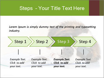 0000077725 PowerPoint Template - Slide 4