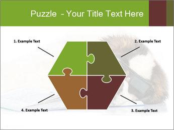 0000077725 PowerPoint Template - Slide 40