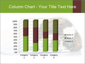 0000077725 PowerPoint Template - Slide 50