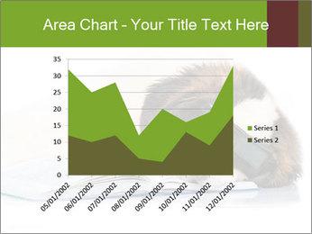 0000077725 PowerPoint Template - Slide 53