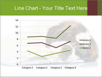0000077725 PowerPoint Template - Slide 54