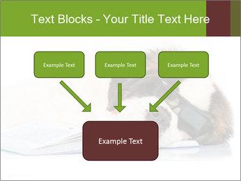 0000077725 PowerPoint Template - Slide 70