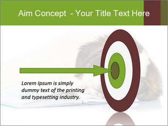 0000077725 PowerPoint Template - Slide 83