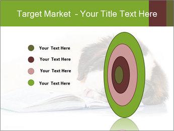 0000077725 PowerPoint Template - Slide 84