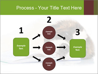 0000077725 PowerPoint Template - Slide 92