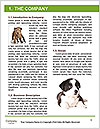 0000077725 Word Template - Page 3