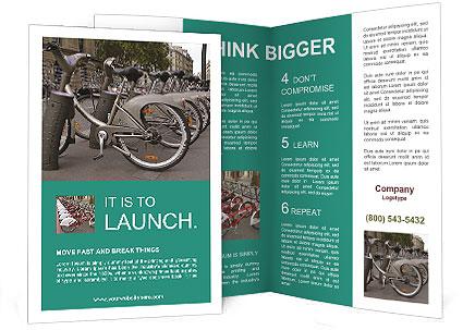 0000077726 Brochure Templates