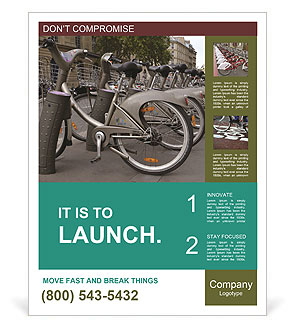 0000077726 Poster Template