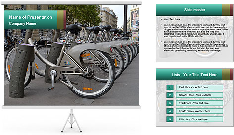 0000077726 PowerPoint Template